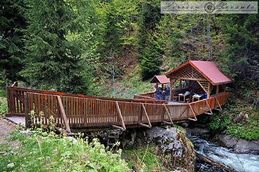 9.Όρος Πιρίν 2008.jpg