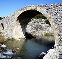 Γεφύρι Δαφνούλας