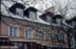 11.Βαρσοβία035.jpg