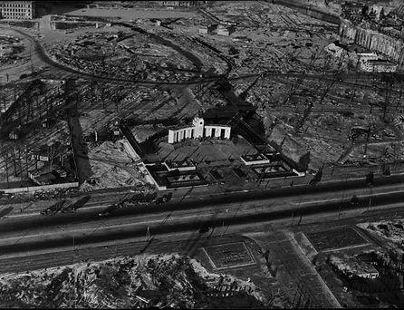 berlin-post-war-the-soviet-war-memorial-