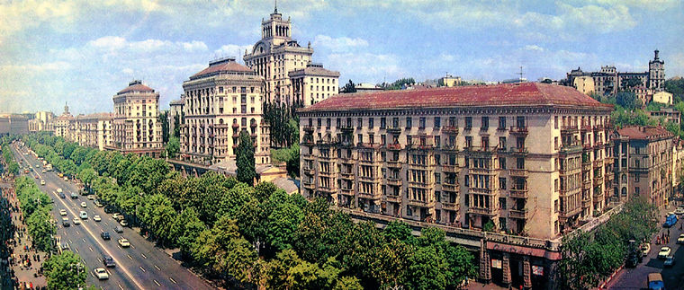 Κίεβο025.jpg