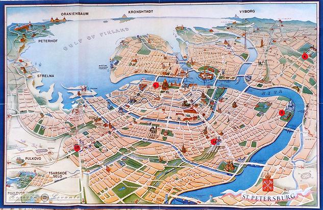 Πετρούπολη χάρτης 1.jpg