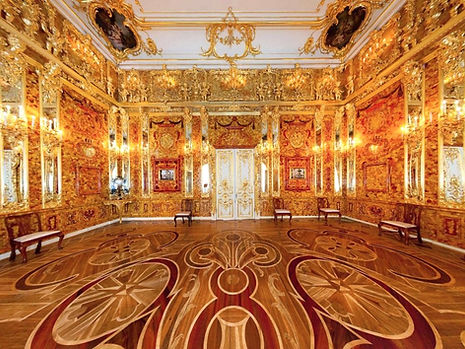 Amber-Room-in-Catherine-Palace-Russia.jp