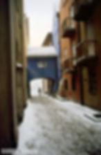 14.Βαρσοβία010.jpg