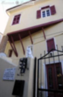 Ναύπλιο παλιά πόλη 1.JPG