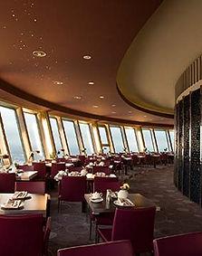 nav-bg-restaurant.jpg