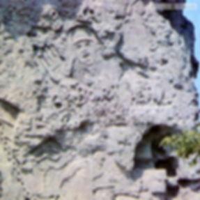 Παράσταση 5.jpg