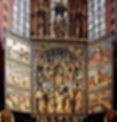 Altar_of_Veit_Stoss,_St._Mary's_Church,_