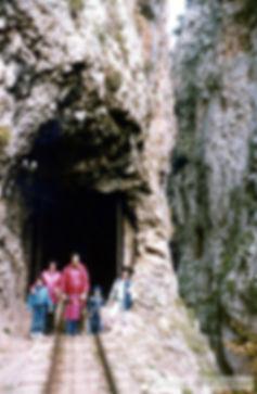 Βουραικός 4 1994 32.jpg