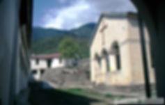 Κόνιτσα012.jpg