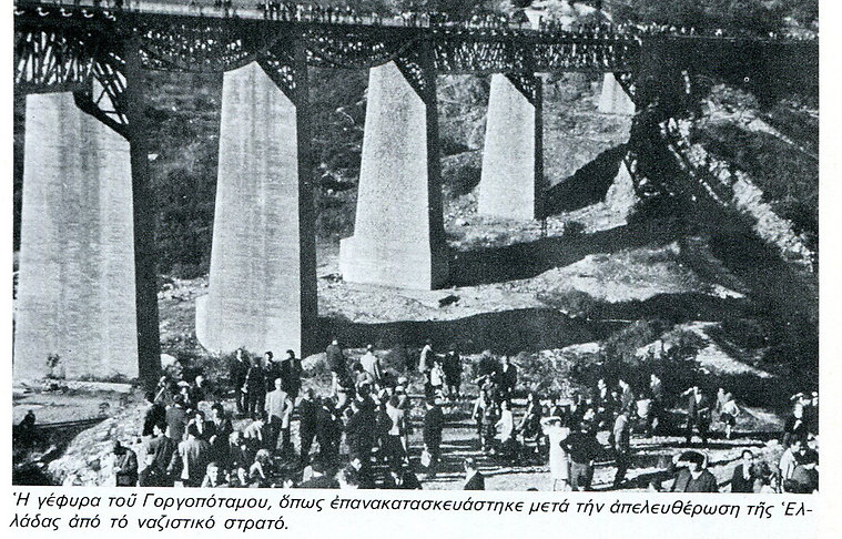Αποκατάσταση 1948