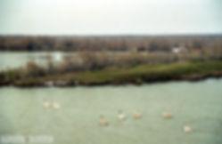Έβρος Ξάνθη 1999 018.jpg