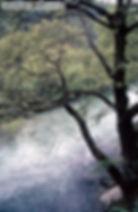 Κόνιτσα032.jpg