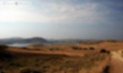 Λήμνος 2.jpg