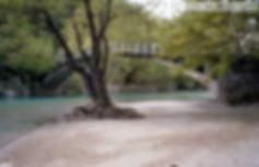 Κόνιτσα022.jpg