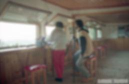 Έβρος Ξάνθη 1999 076.jpg