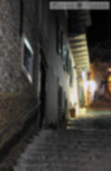 Ναύπλιο παλιά πόλη 10.JPG