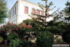 Μουσείο 1.jpg