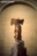 2.α.jpg