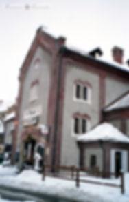 E.2.jpg