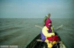 Έβρος Ξάνθη 1999 054.jpg
