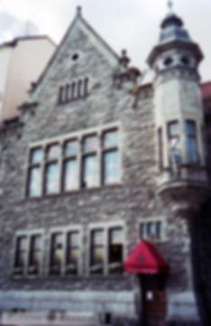 northcape 1996096.jpg