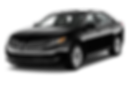 Lincoln MKS, Black Car Service, Limousine, Long Island, Hamptons, Manhattan, Airport Shuttle Service