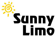 Sunny Logo 2018.pdf.JPG