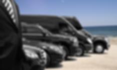 beach cars.png