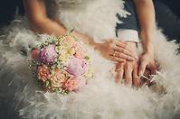 Wedding Transportation, Sunny Limo and Car Service Southampton, East Hampton