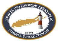 Long Island Limo Southampton_edited.png