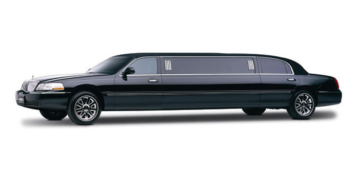 Limo, Limousine, Black Car Service, Limousine, Long Island, Hamptons, Manhattan, Airport Shuttle Service
