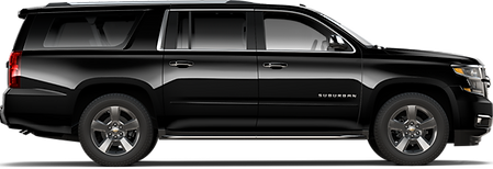 Sunny Limo of the Hamptons, Sunny Limo and Car Service Southampton, East Hampton
