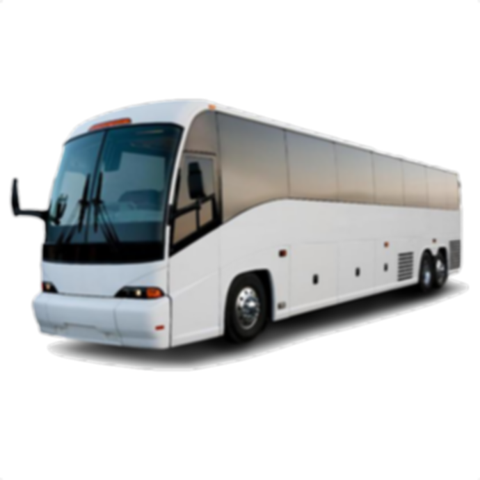 Mini Bus, Shuttle Bus,  Passenger Van, Shuttle Service, Limo, Limousine, Black Car Service, Limousine, Long Island, Hamptons, Manhattan, Airport Shuttle Service