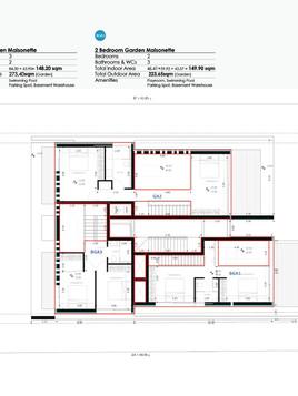 MIA Properties - Afroditis booklet(3)_page-0015.jpg