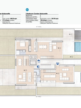MIA Properties - Afroditis booklet(3)_page-0014.jpg