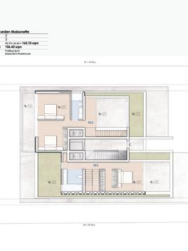 MIA Properties - Afroditis booklet(3)_page-0024.jpg