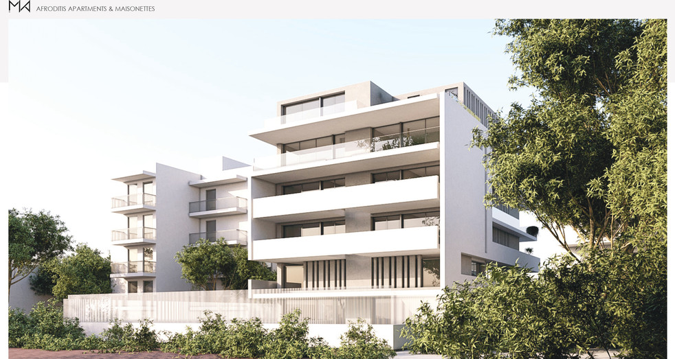 MIA Properties - Afroditis booklet(3)_page-0008.jpg