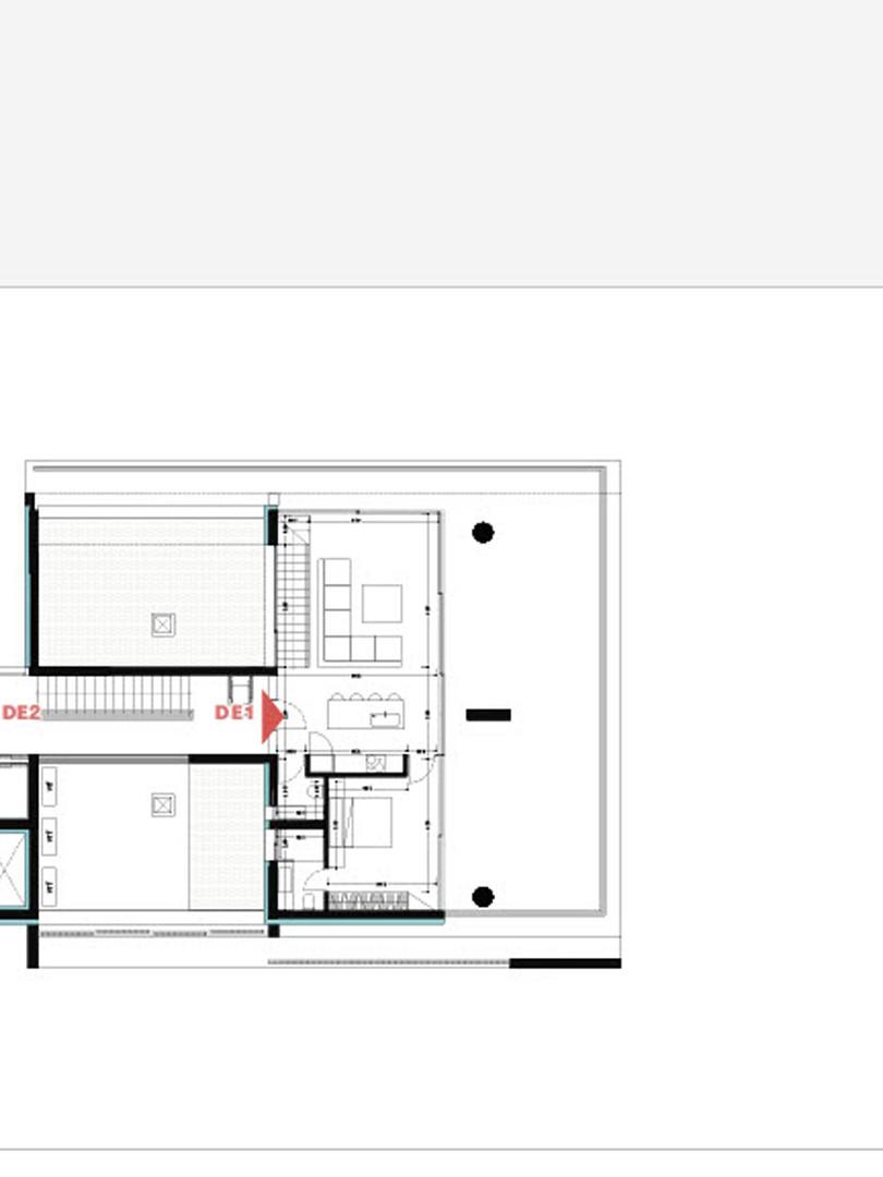 Afroditis_Floor_Plan_2.jpg