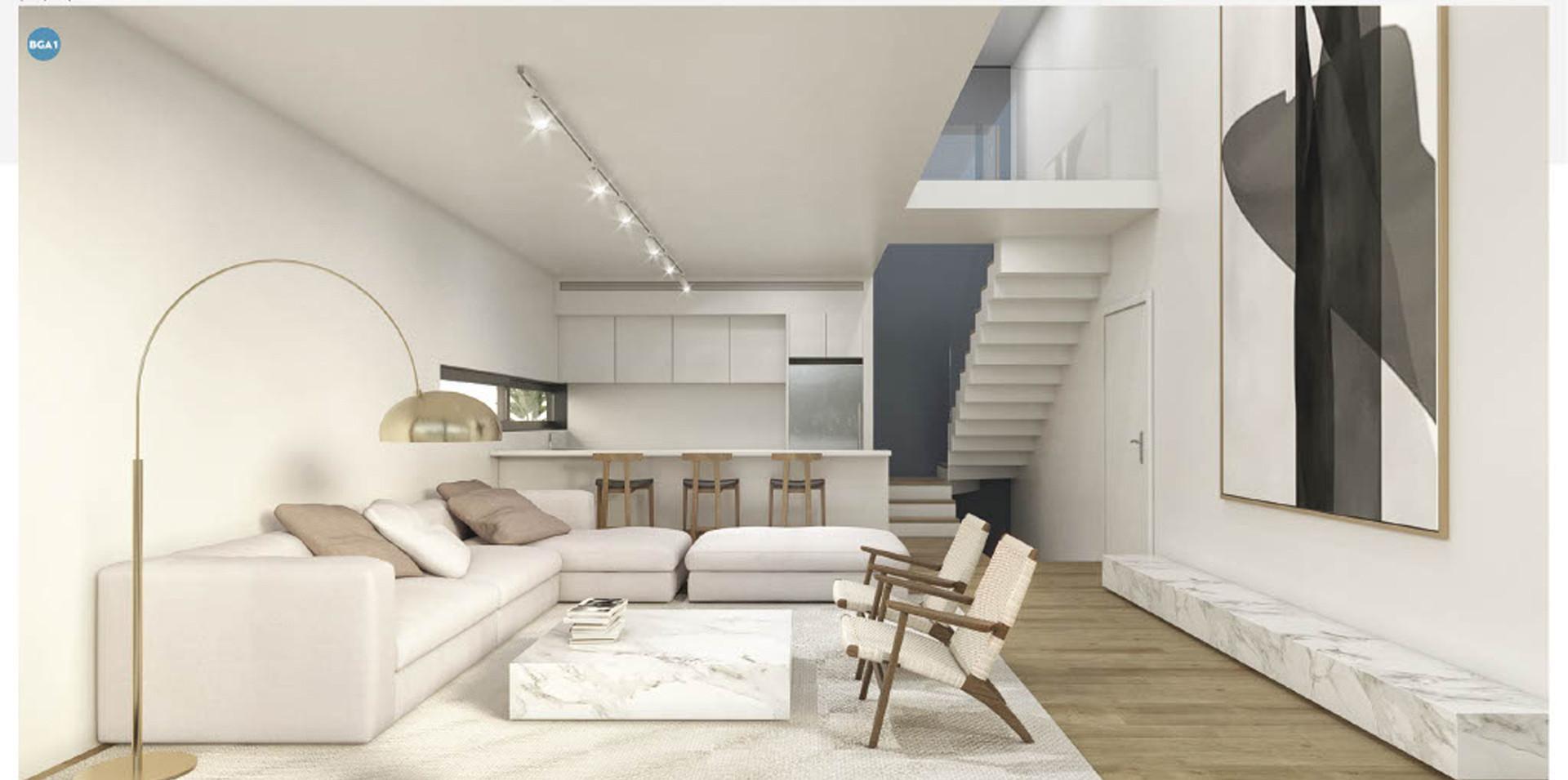 MIA Properties - Venizelou booklet(6)102