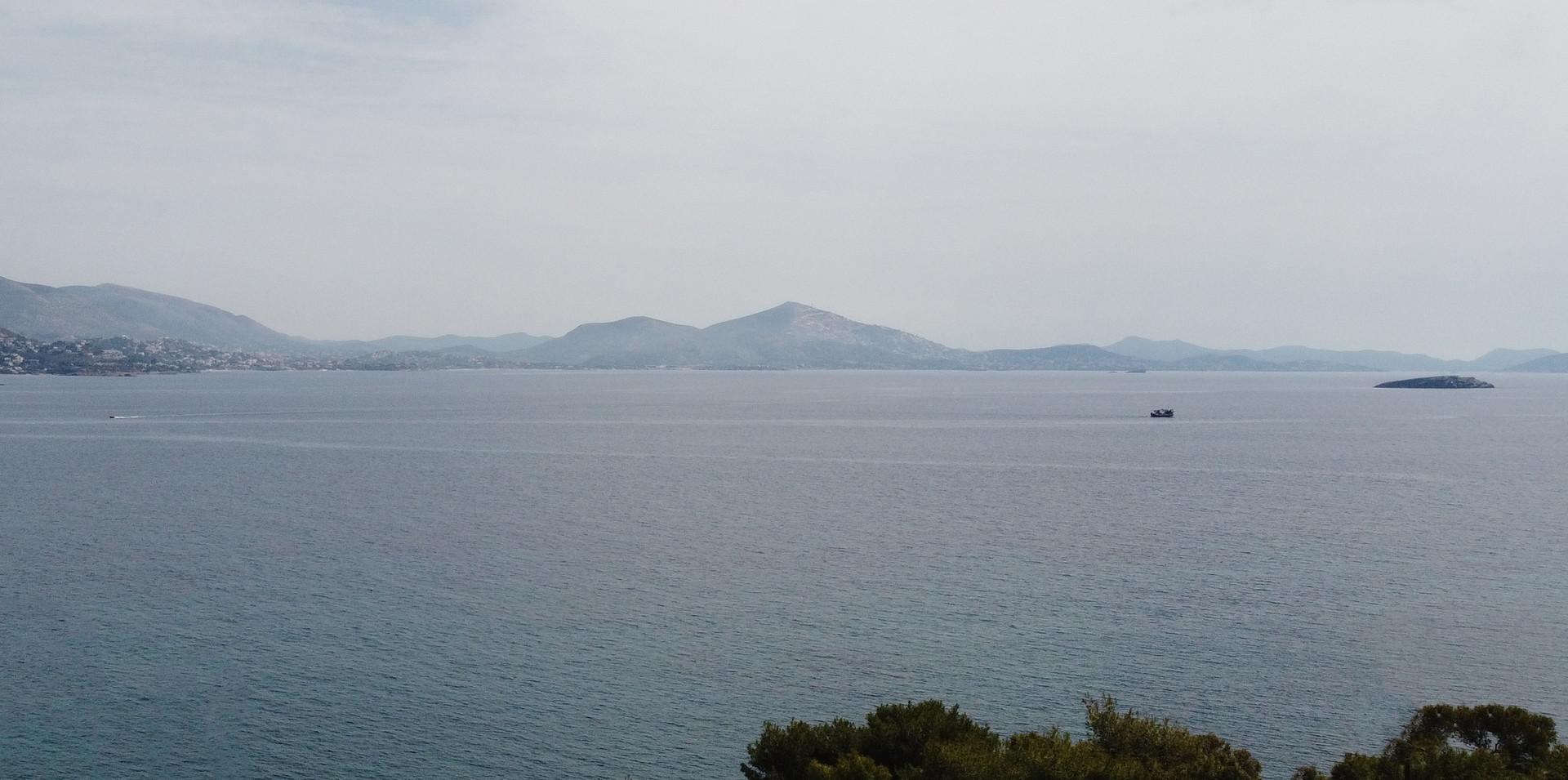 kivelis views.jpg