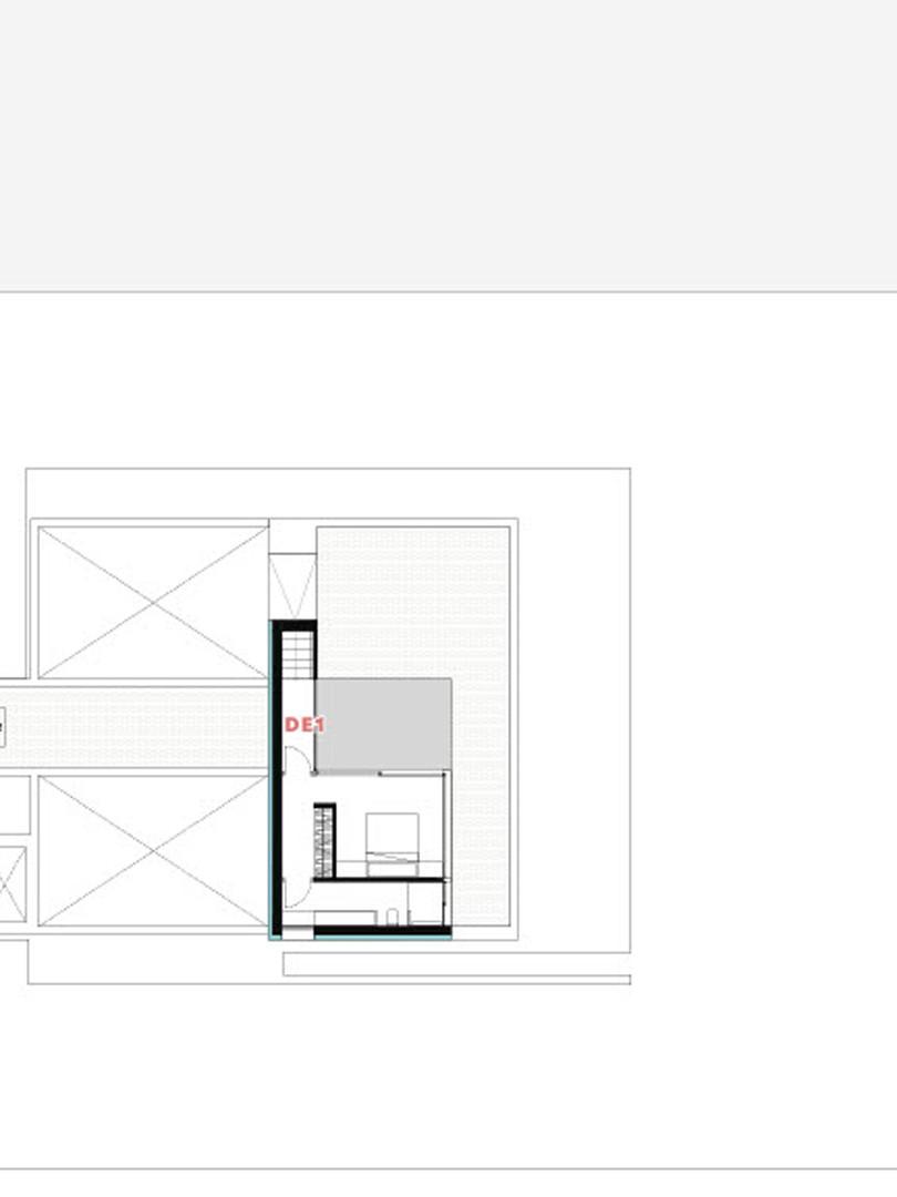 Afroditis_Floor_Plan_1.jpg