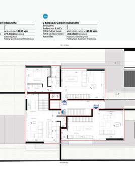 MIA Properties - Afroditis booklet(3)_page-0013.jpg