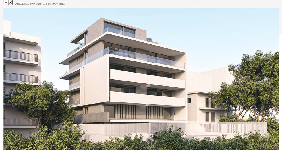 MIA Properties - Afroditis booklet(3)_page-0006.jpg
