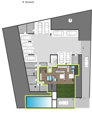 kivelis-basement-3.jpg