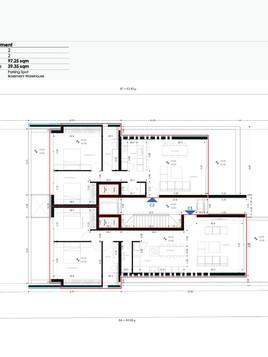 MIA Properties - Afroditis booklet(3)_page-0019.jpg