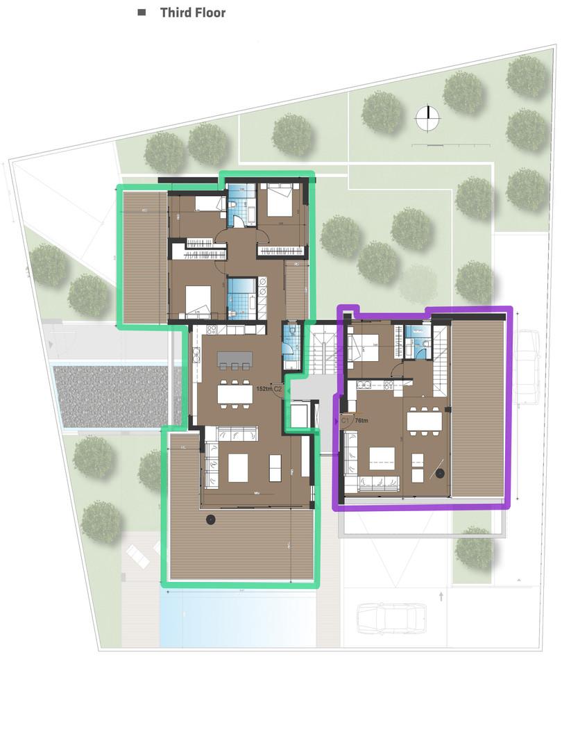 kivelis-c-floor-3.jpg