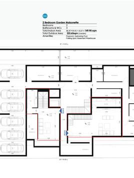 MIA Properties - Afroditis booklet(3)_page-0011.jpg
