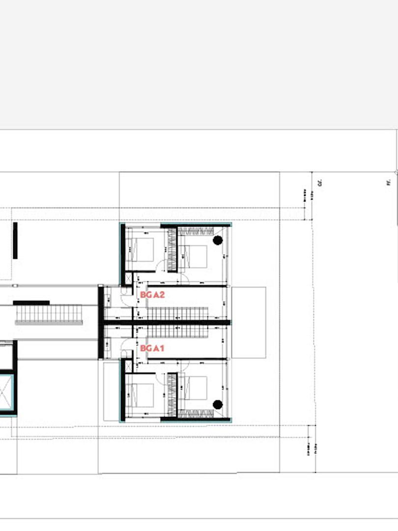 Afroditis_Floor_Plan_5.jpg