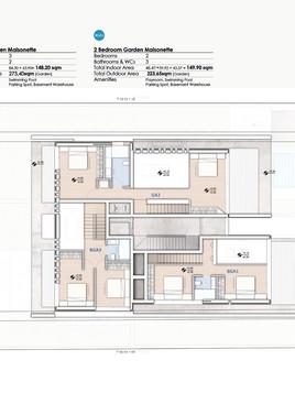 MIA Properties - Afroditis booklet(3)_page-0016.jpg